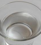 聚氨酯改性丙烯酸酯UV紫外光固化低聚物GC810