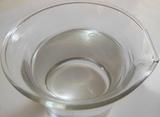 3-乙氧基丙酸乙酯EEP溶剂